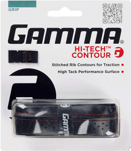 Grip Gamma Hi-Tech Contour
