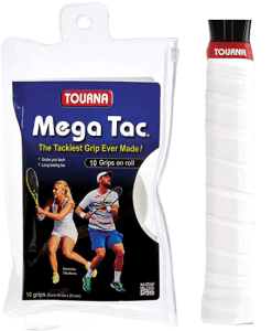 Grip TOURNA Mega TAC