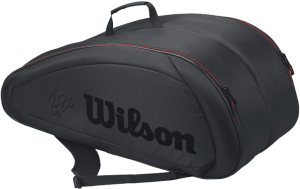 Wilson Fed Team 12 Pack