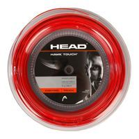 Opiniónes y Review de Cordajes Head.…
